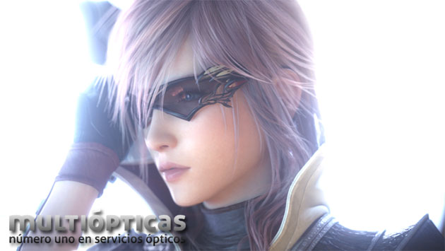 Lightning Returns Final Fantasy XIII 07
