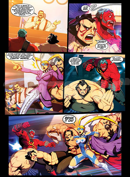 Super-Street-Fighter-UDON-09