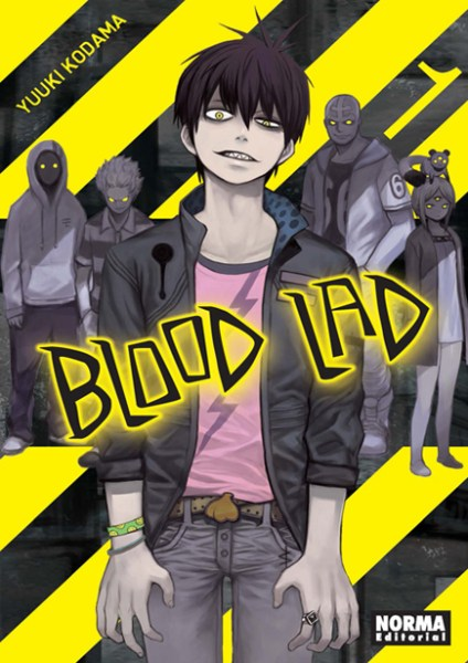 blood-lad-avance-norma-editorial-02