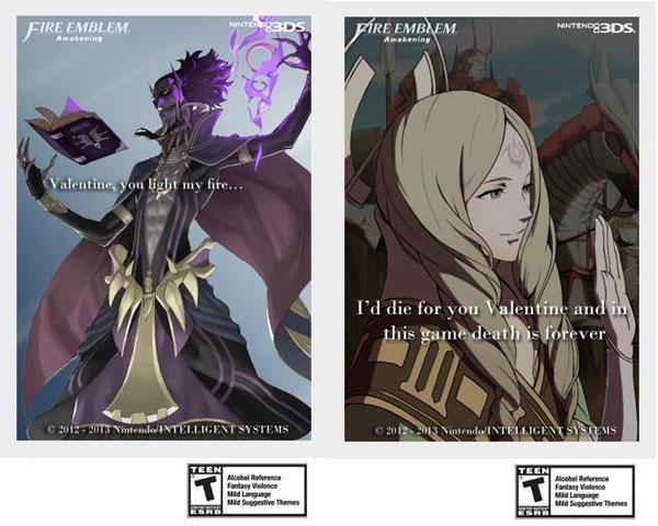 fire-emblem-awakening-san-valentin-00