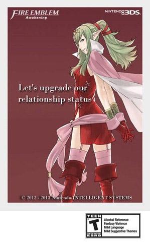 fire-emblem-awakening-san-valentin-04