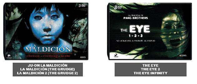 pack-la-maldicion-the-eye