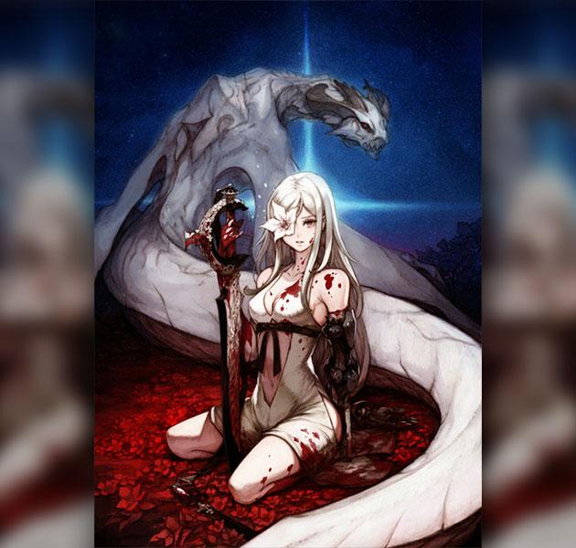 Drakengard-3-art