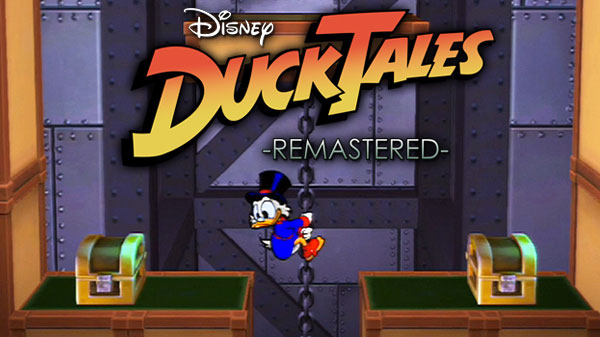Ducktales-Remastered-01