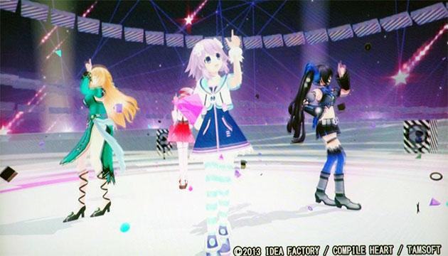 Hyperdimension-Neptunia-PP-01