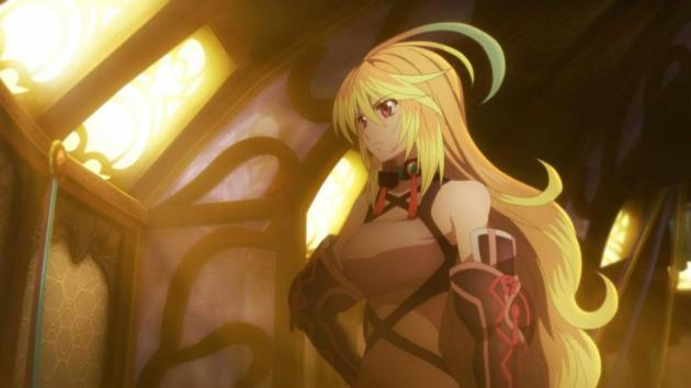 Tales of Xillia english 09