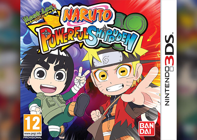 naruto-powerful-shippuden-3ds
