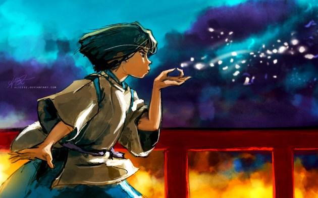 the_dragon_boy_by_alicexz-d31lma2