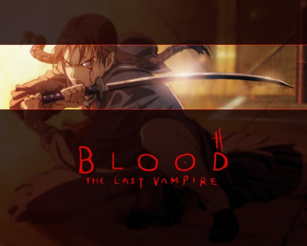Blood-The-Last-Vampire-post