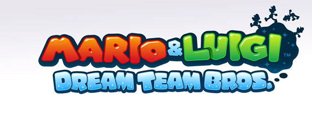mario-luigi-dream-team-bros