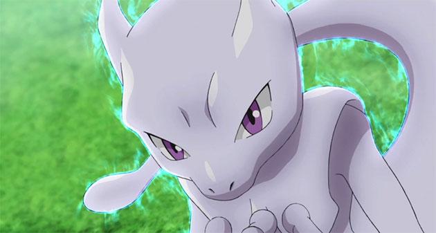 mewtwo-nueva-forma-pokemon-x-y