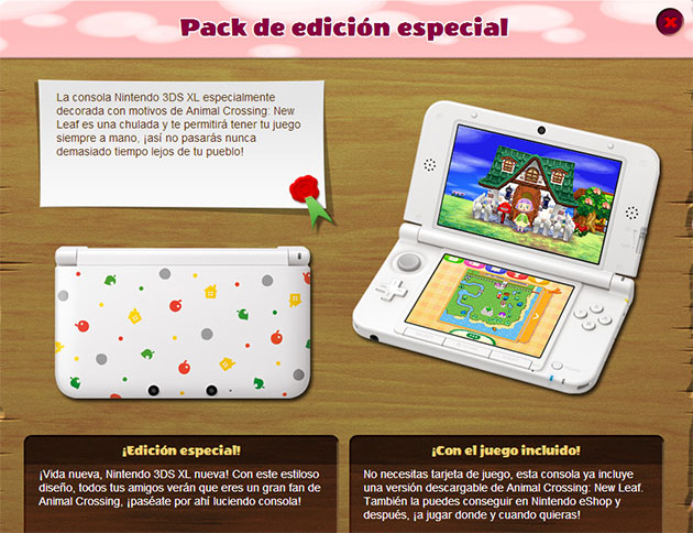 nintendo-3ds-xl-animal-crossing