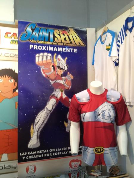 saint_seiya_camiseta