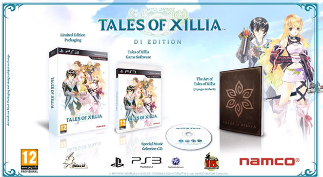 tales-of-xillia-day-one-edition