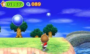 Animal Crossing Deculture 06
