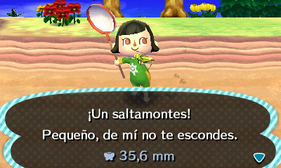 animal-crossing-new-leaf-espanol-04