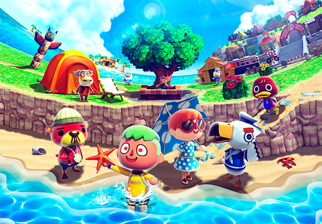 animal-crossing-new-leaf-verano