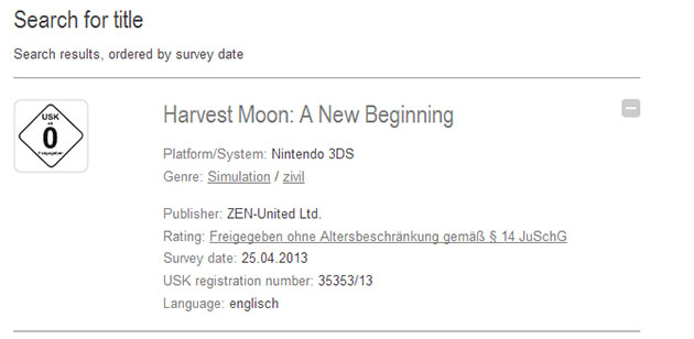 harvest-moon-a-new-beginning-trademark-eu