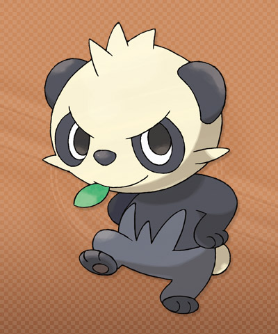 pokemon x y pancham 01