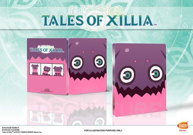 tales-of-xillia-steelbook