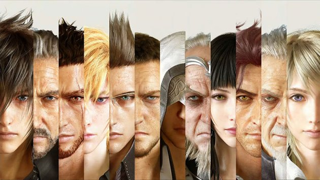 Final-Fantasy-XV-01
