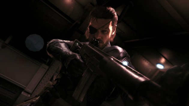 Metal-Gear-Solid-V-The-Phantom-Pain_2013_03-27-13_005