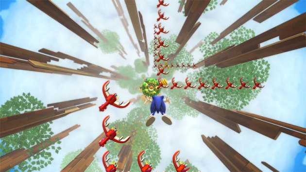 Sonic-Lost-World-08