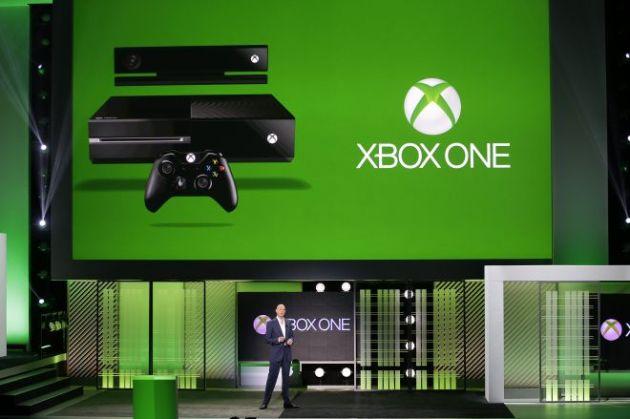 Xbox-One_E3