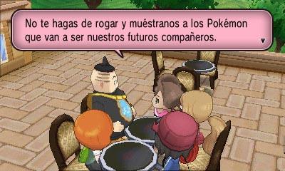 amigos 02 pokemon x y