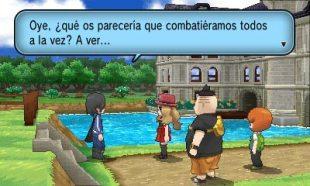 kalm pokemon x y