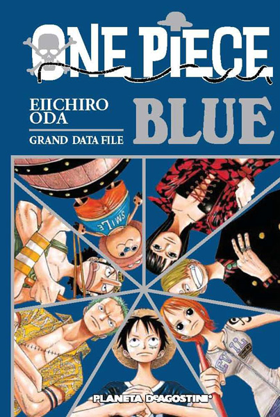 one-piece-blue-grand-characters-planeta