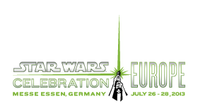 star_wars_celebration
