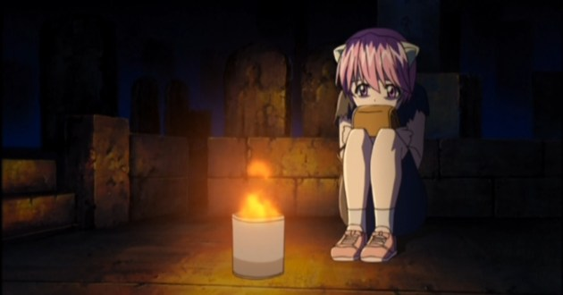 453660-elfen_lied_episode_7_screencap