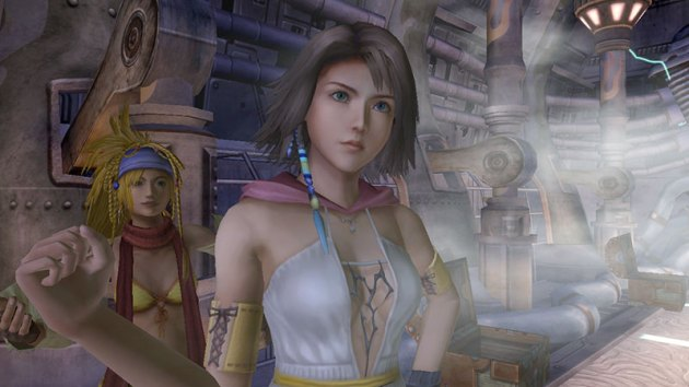 Final-Fantasy-X2-HD-Remaster-julio-02