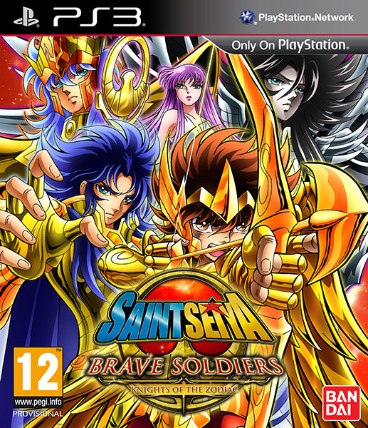 Saint-Seiya-Brave-Soldiers-PAL-Cover
