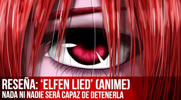 elfen-lied-anime