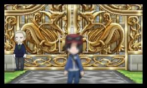 hacer fotos pokemon x y 08