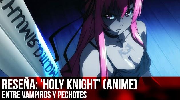 holy-knight-resena-anime