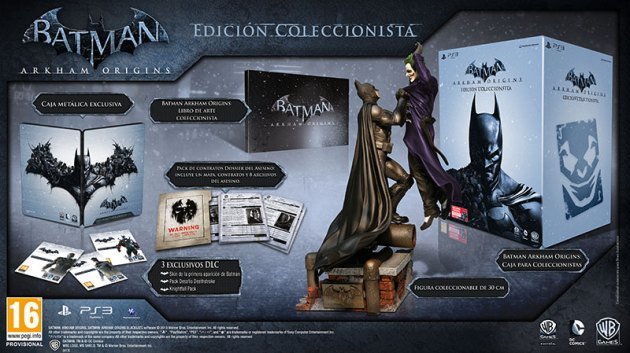 Batman-Arkham-Origins-coleccionista-ps3-01