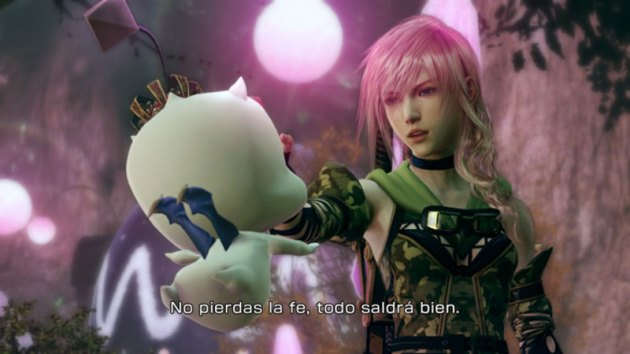 Lightning-Returns-Final-Fantasy-XIII-gamescom-2013-10