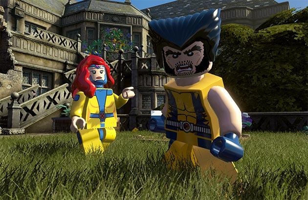 Lobezno-LEGO-Marvel-Super-Heroes-01