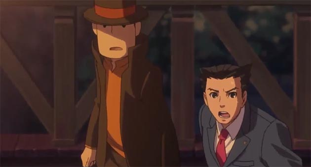 el-profesor-layton-vs-phoenix-wright-ace-attorney