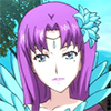makimona-avatar