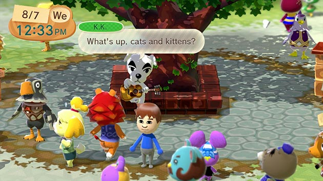 plaza-animal-crossing-wii-u-01