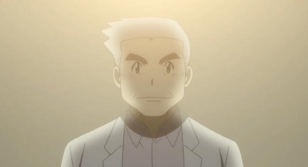 pokemon the origin anime image 07