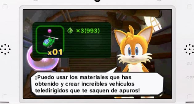 sonic-lost-world-tails