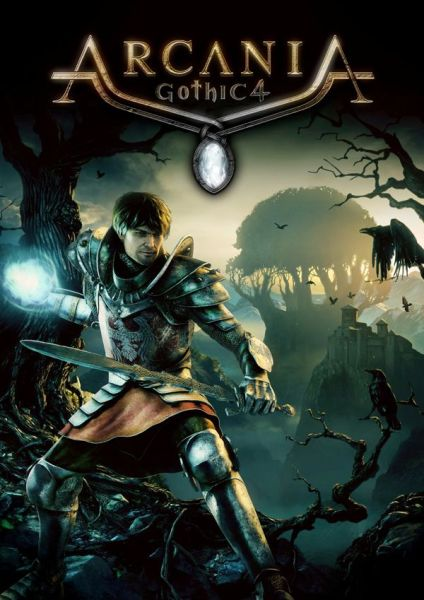 Arcania-gothic-4-cover