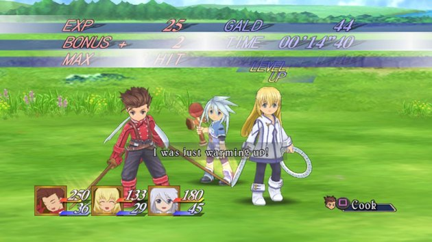 Tales-of-Symphonia-Chronicles-tgs-2013-04