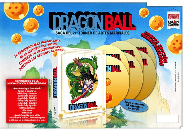 dragon-ball-dvd-remaster-selecta-01
