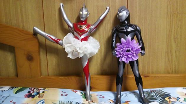 figura japon falda 05